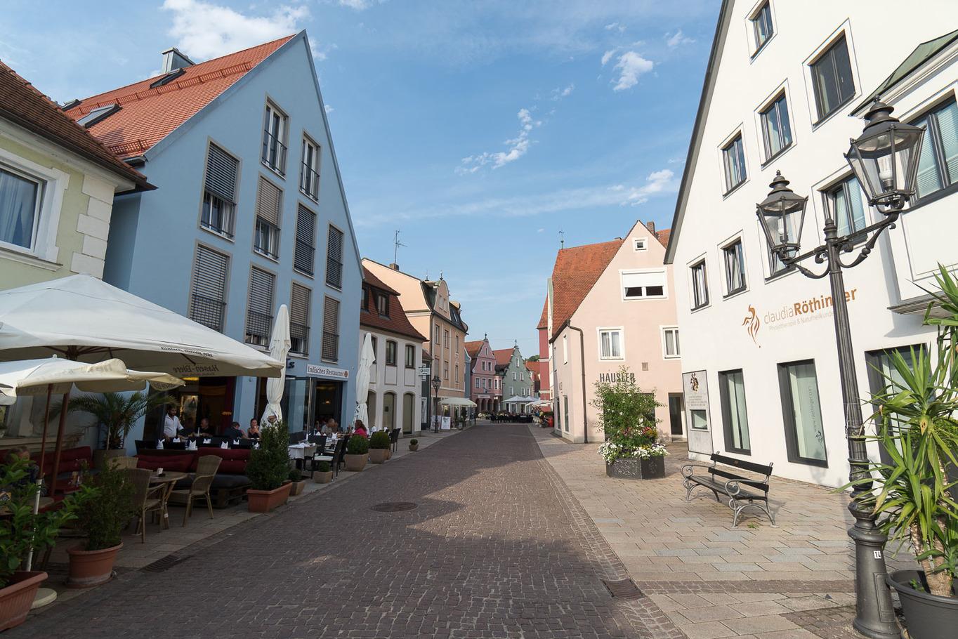 saját város warendorf ismerkedés
