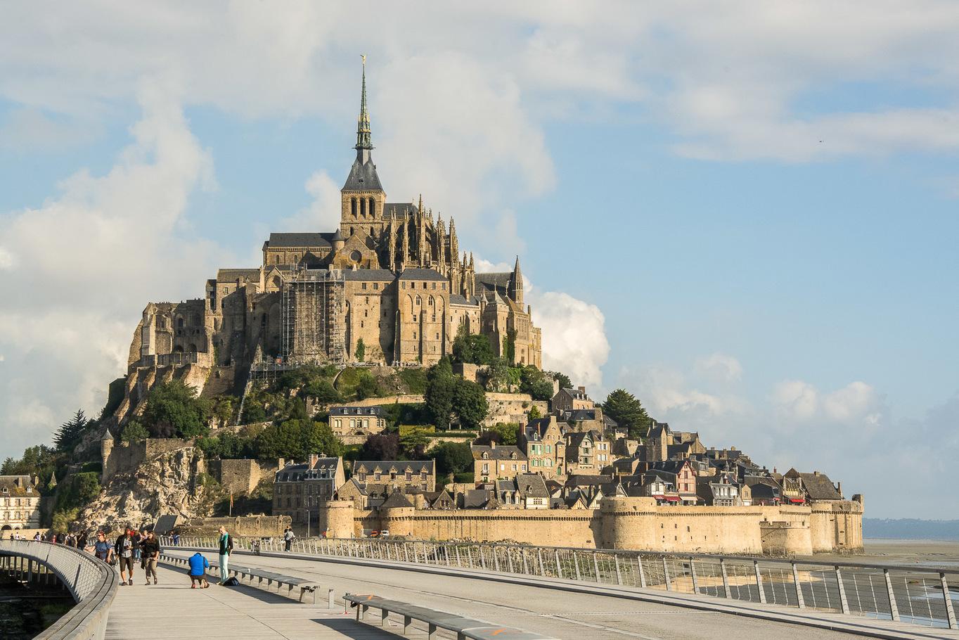 Franciaország Beutazás