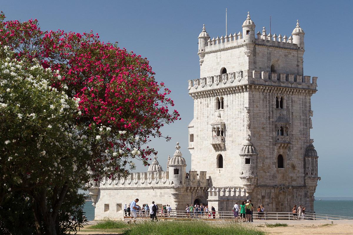 Portugália Portugália #e5cf7a1f-05f0-4d42-b161-dde5700f74f2
